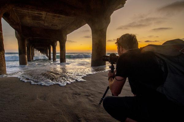 photography coaching
