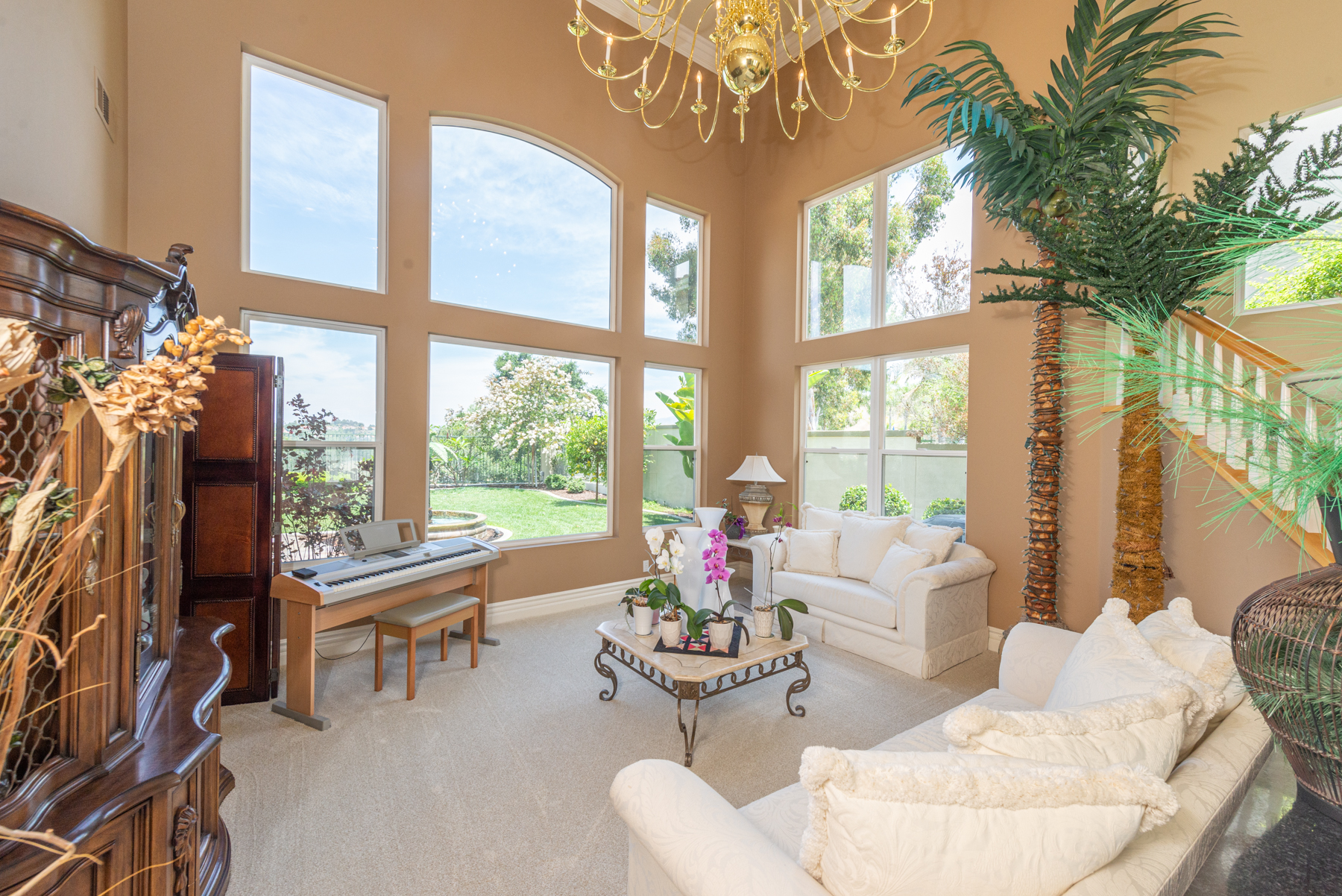 Real Estate Photography by John D. Russell